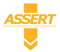 ASSERT Empowerment Self Defense