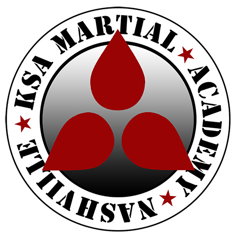 KSA Martial Academy