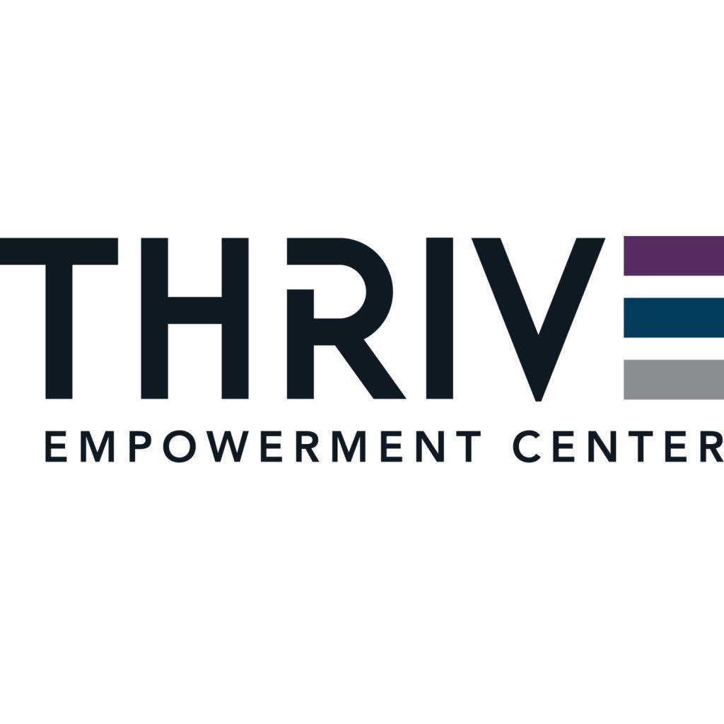 Thrive Empowerment Center